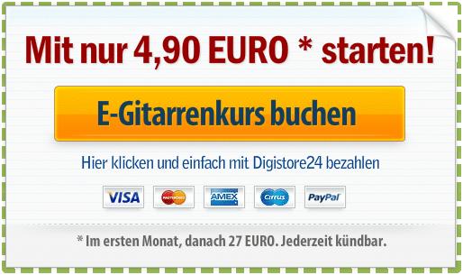 Abo-27-Euro