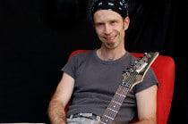E-Gitarre-lernen-mit-Andreas-Vockrodt